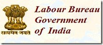 Jobs in Labour bureau Government of India 2012