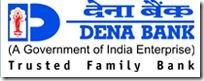 specialist officer jobs in Dena bank