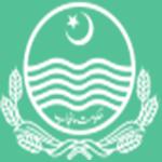Punjab Land Records Authority