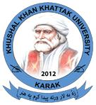 Khushal Khan Khattak University