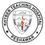 Khyber Teaching Hospital