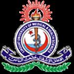 Liaquat University of Medical & Health Sciences