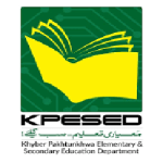 Elementary and Secondary Education Department KPK