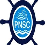 Pakistan National Shipping Corporation