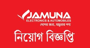 Jamuna Group