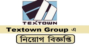 Textown Group