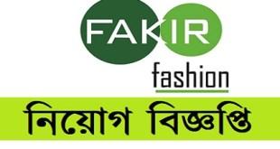 Fakir Fashion Ltd