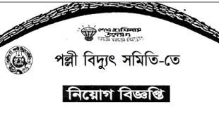 Narsingdi Palli Biddyut Shamiti-2