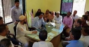 Union Parishad Job Circular 2019
