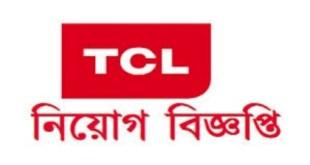 TCL Optoelectronics Ltd.