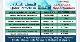 DNO ASA Oil and Gas Jobs