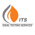 Ideal Testing Service (I.T.S)