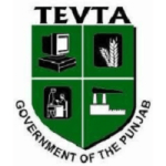 Technical Education and Vocational Training Authority (TEVTA)