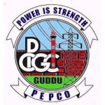 Central Power Generation Company Limited