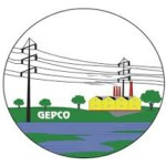Gujranwala Electric Power Company Limited (GEPCO)