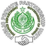 Jobs in Public Private Partnership PPP)