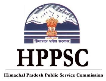 HPPSC Modification in interview