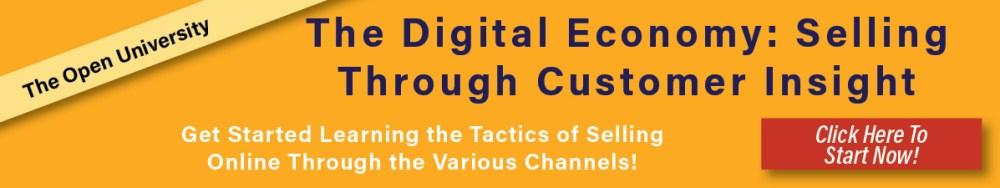 future jobs in social media and digital marketing
