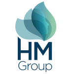 Medica HM Group