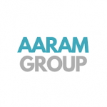 Aaram Group