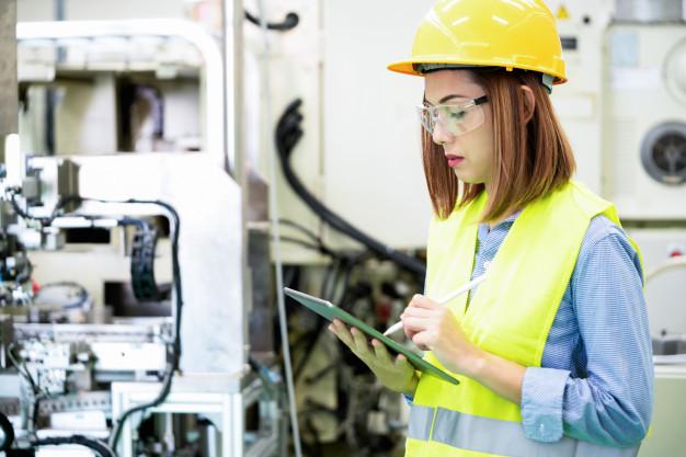 prospek masa depan inspektur listrik