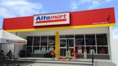 lowongan available alfamart