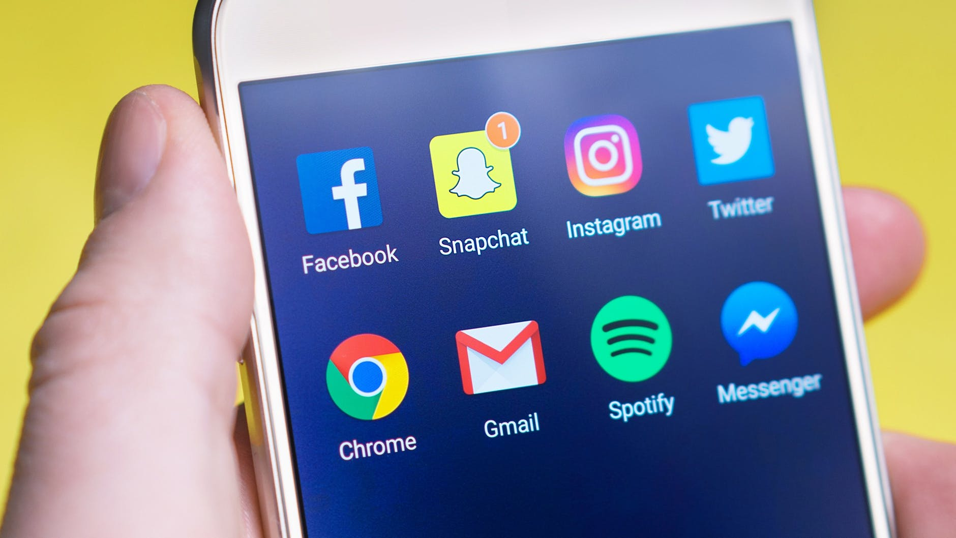 Read more about the article How to Utilize Social Media & Advertising to Find Job Candidates