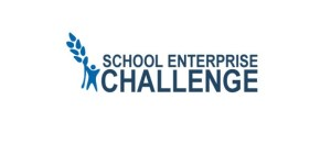 School-Enterprise-Challenge