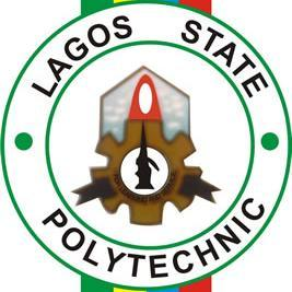 lagos-state-polytechnic-laspotech