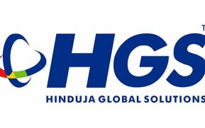 HGS Freshers Walk-in-interview As Non-voice process In Bangalore On 25-28 November 2019
