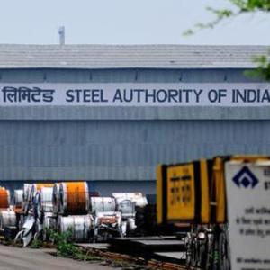 SAIL: Steel Authority Of India Freshers Job Recruitment 2019 For Mechanical & Electrical Engineer Freshers Across India Last Date - 15 December 2019