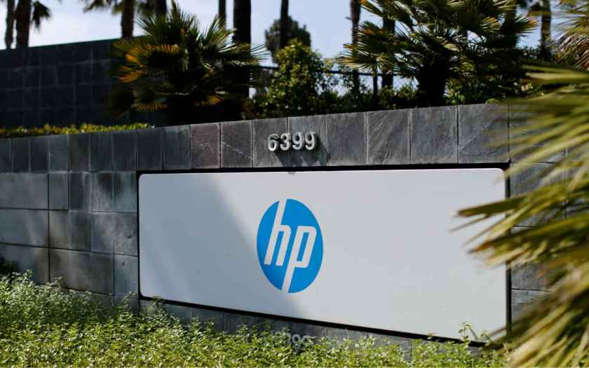 HP Fresher Jobs Openings As Software Engineer In Bangalore On November 2019