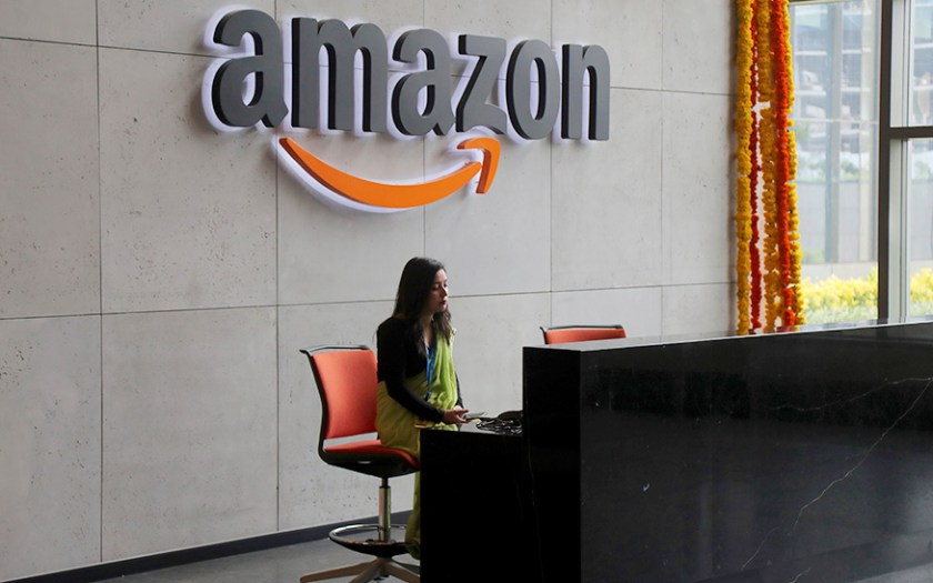 Amazon Freshers Walk-ins As Trans Risk Investigator & Content Reviewers For Any Degree Graduates In Bangalore - Last Date 15th November 2019
