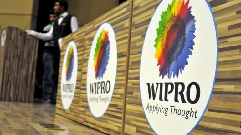 Wipro Freshers Walk-in-Interview For Any Degree As Trainee Engineer In Chennai On 18-19 November 2019
