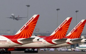 Air India Walk-in Recruitment 2019 As Cabin crew, Customer Agent & Junior Executive Jobs For Freshers Degree, Diploma, ITI, 10th Across India - Last Date 15 December 2019