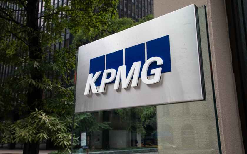 KPMG Freshers Walk-in-interview For BE/Btech 2018 & 2019 Batch In Bangalore On 23rd November 2019