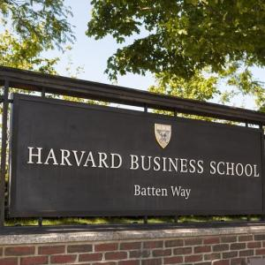 Harvard Business School Fresher Job Openings For Any Degrees (with backlogs also) As Voice Support In Bangalore - Last Date 11 January 2020.