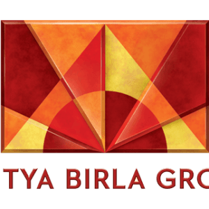 Aditya Birla Hiring MBA Freshers For Management Trainee In Mumbai On November 2019