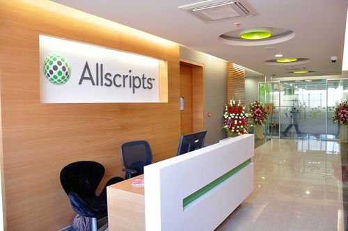 Allscripts Fresher Job Openings As Associate Software Engineer In Bangalore On November 2019