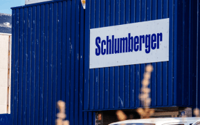 Schlumberger Freshers Job Openings For Mechanical Engineer Freshers As Engineer Trainee In Coimbatore On December 2019