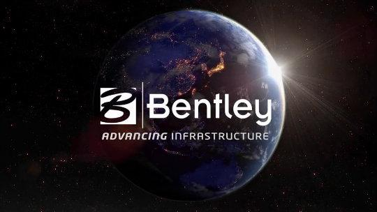 Bentley Systems Freshers Job Openings For BE/BTech Mechanical Engineers & Chemical Engineers As Associate Engineer In Pune On January 2020
