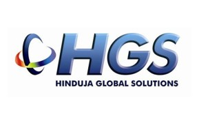 HGS Freshers Walk-in Drive As Non-voice Process (US Healthcare) For Fresher Graduates In Chennai On 5-27th December 2019