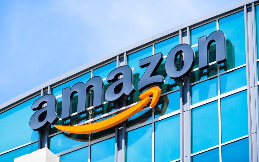 Amazon Freshers Jobs Walk-in-Interview For Any Degree Fresher As Transaction Risk Investigator In Bangalore On 23-24 December 2019