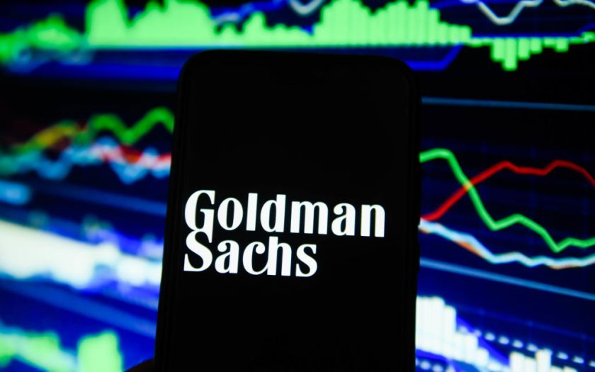 Goldman Sachs Freshers Job Openings As Software Engineer For BE/ BTech Freshers In Bangalore On December 2019.