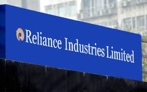 Reliance Industries Fresher Job Openings For Chemical & Mechanical Engineers As Graduate Trainee In Gujarat On December 2019