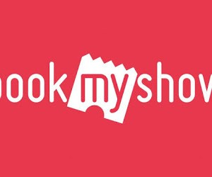 Bookmyshow Fresher Job Openings As Quality Analyst In Mumbai On December 2019