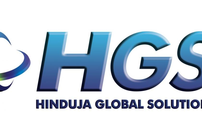 HGS Walk-in Drive 2020 For Any Degree Freshers As Technical Support In Bengaluru On 17-31 January 2020
