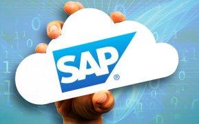 SAP Fresher Job Openings For BTech/ MTech/ MCA Freshers As Developer Associate In Bangalore On February 2020