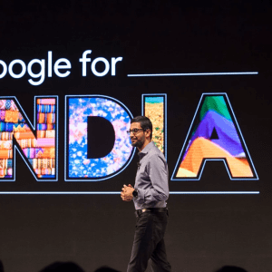 Google India Fresher Job Openings For BE/BTech Freshers As Software Engineering Intern In Bangalore & Hyderabad On Summer 2020