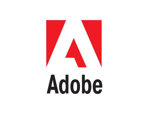 Adobe Hiring Interns In Bangalore As Product Intern For BTech & MTech Freshers On February 2020